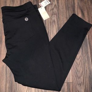 Michael Kors Pants - Size 12